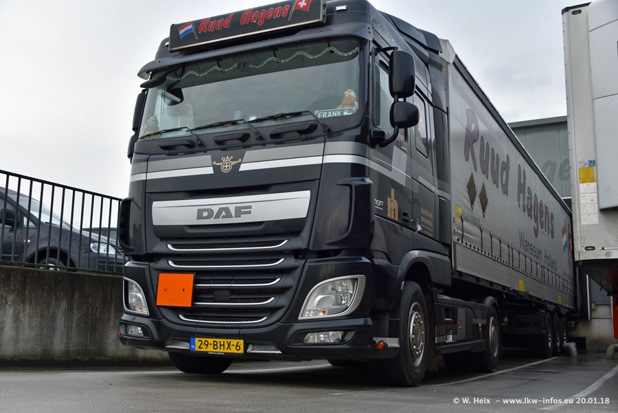 20180120-Hagens-Datrans-00050.jpg