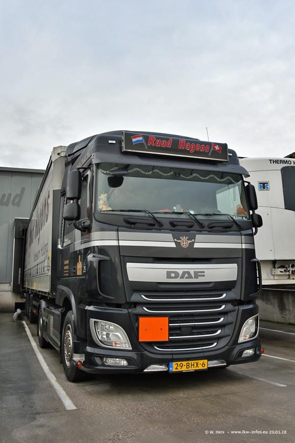 20180120-Hagens-Datrans-00053.jpg