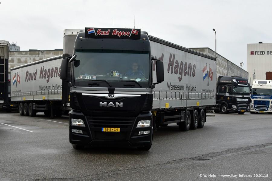 20180120-Hagens-Datrans-00055.jpg