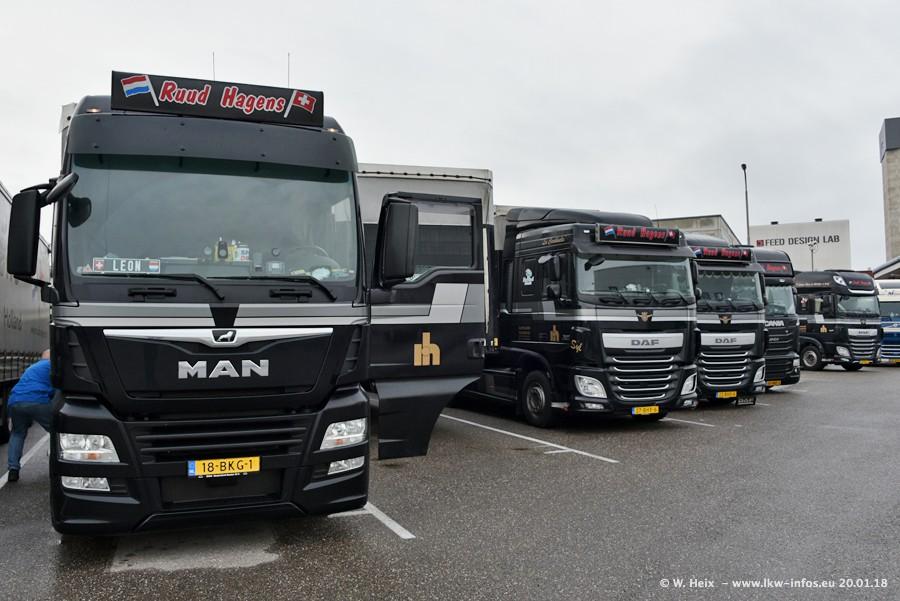 20180120-Hagens-Datrans-00081.jpg