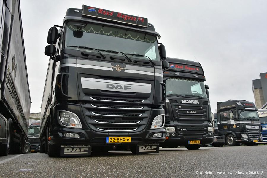 20180120-Hagens-Datrans-00090.jpg