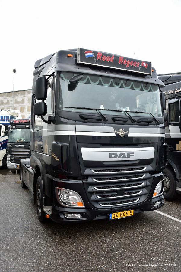 20180120-Hagens-Datrans-00106.jpg