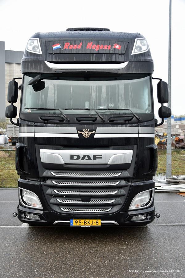 20180120-Hagens-Datrans-00129.jpg