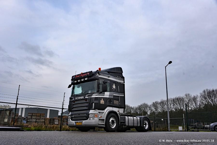 20180120-Hagens-Datrans-00132.jpg
