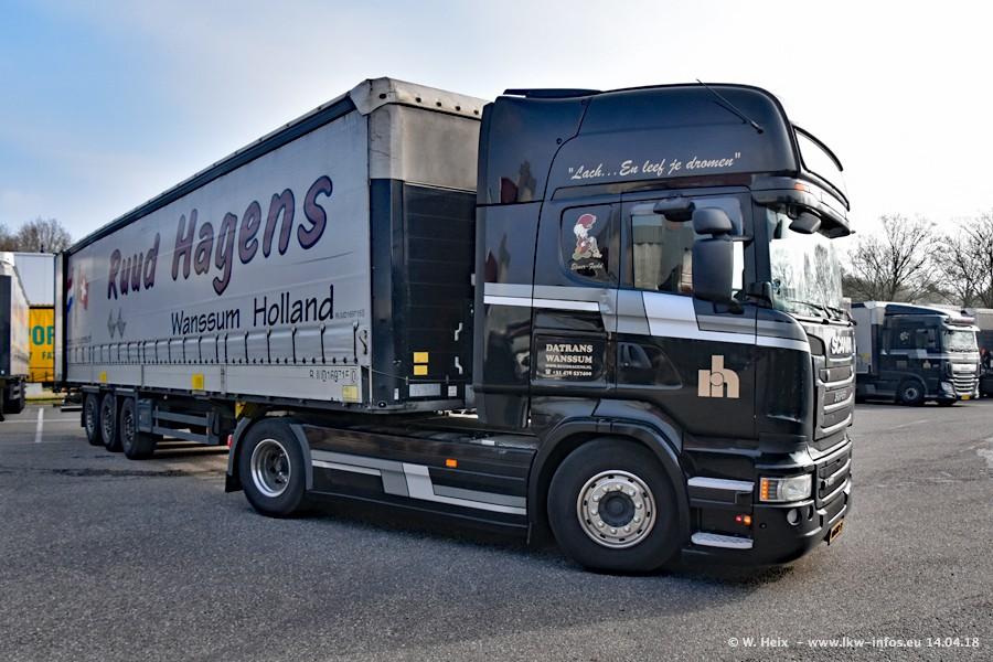 20180414-Hagens-Datrans-00007.jpg