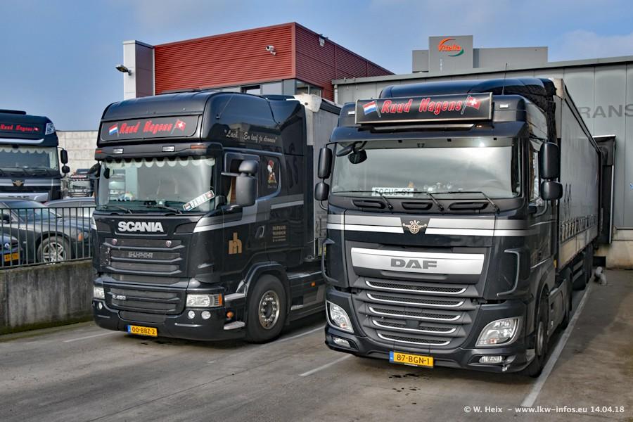 20180414-Hagens-Datrans-00018.jpg