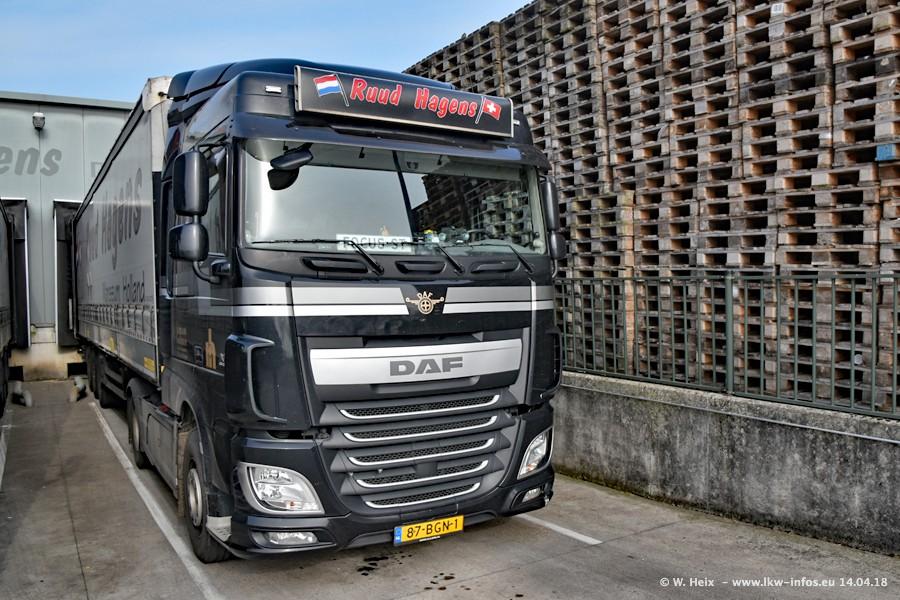 20180414-Hagens-Datrans-00020.jpg
