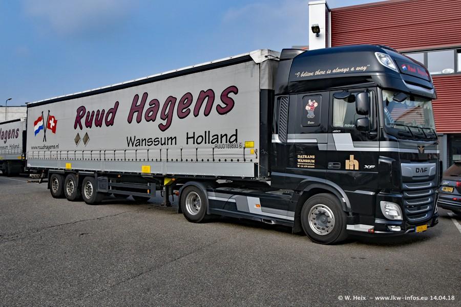 20180414-Hagens-Datrans-00024.jpg