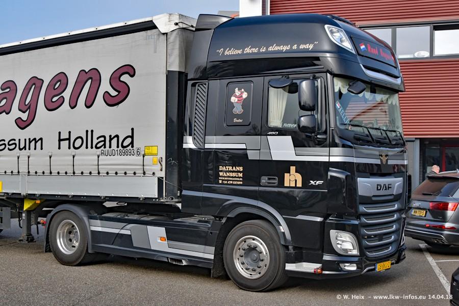 20180414-Hagens-Datrans-00025.jpg