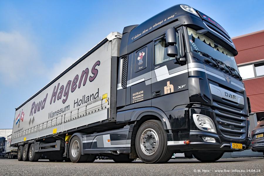 20180414-Hagens-Datrans-00027.jpg