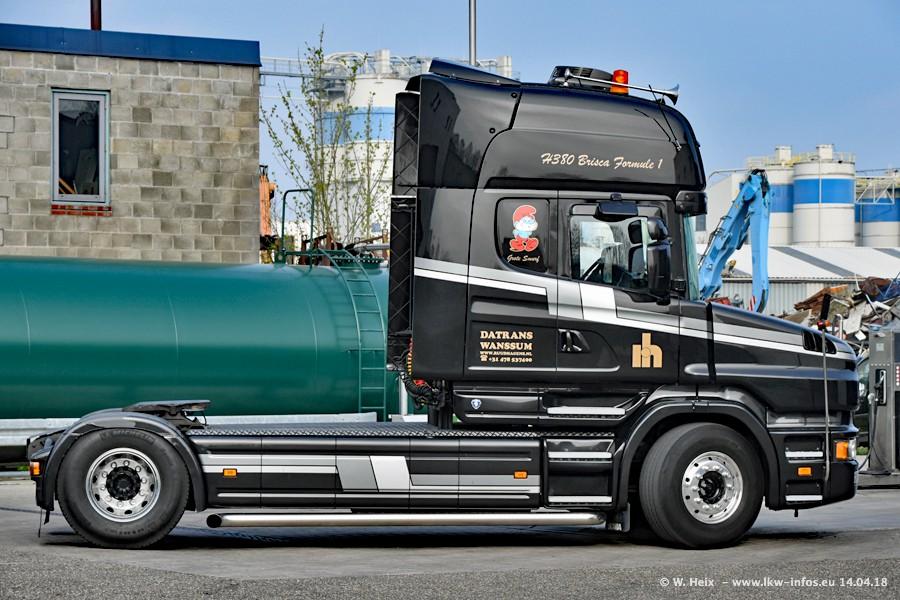 20180414-Hagens-Datrans-00031.jpg