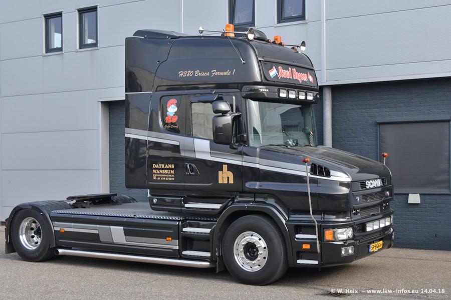 20180414-Hagens-Datrans-00033.jpg