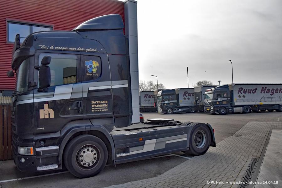 20180414-Hagens-Datrans-00050.jpg