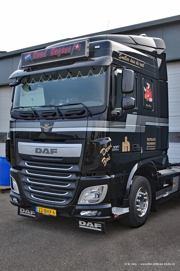 20180414-Hagens-Datrans-00070.jpg