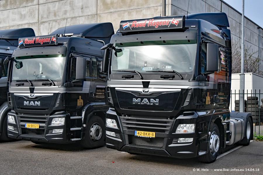20180414-Hagens-Datrans-00079.jpg