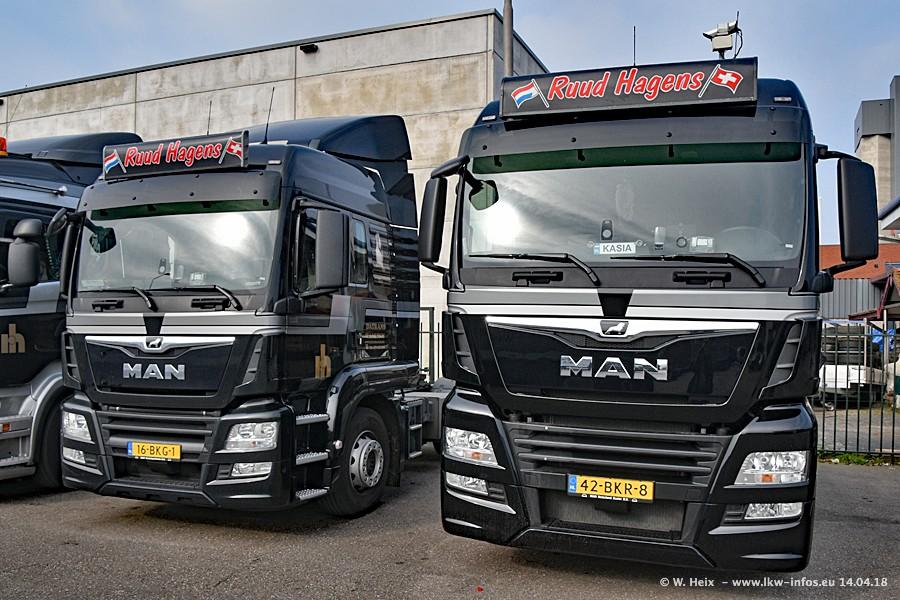 20180414-Hagens-Datrans-00083.jpg