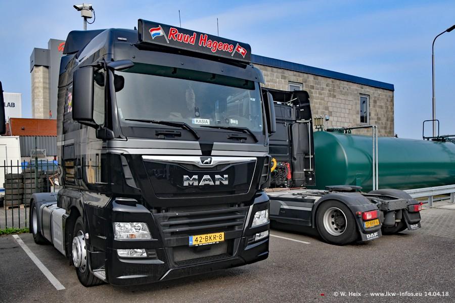 20180414-Hagens-Datrans-00086.jpg
