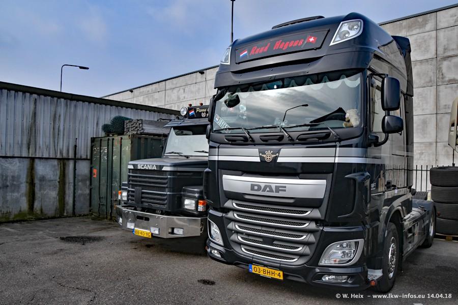 20180414-Hagens-Datrans-00099.jpg