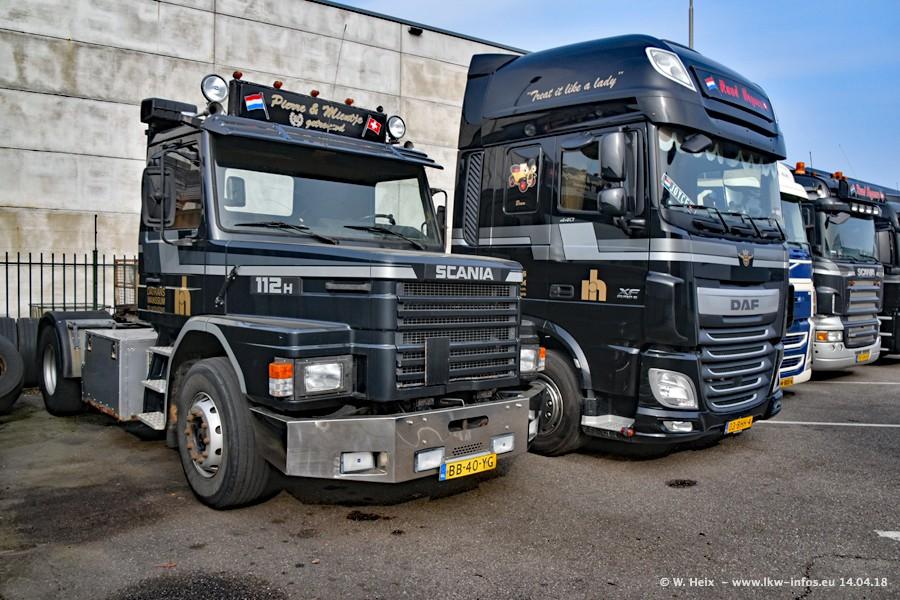20180414-Hagens-Datrans-00102.jpg