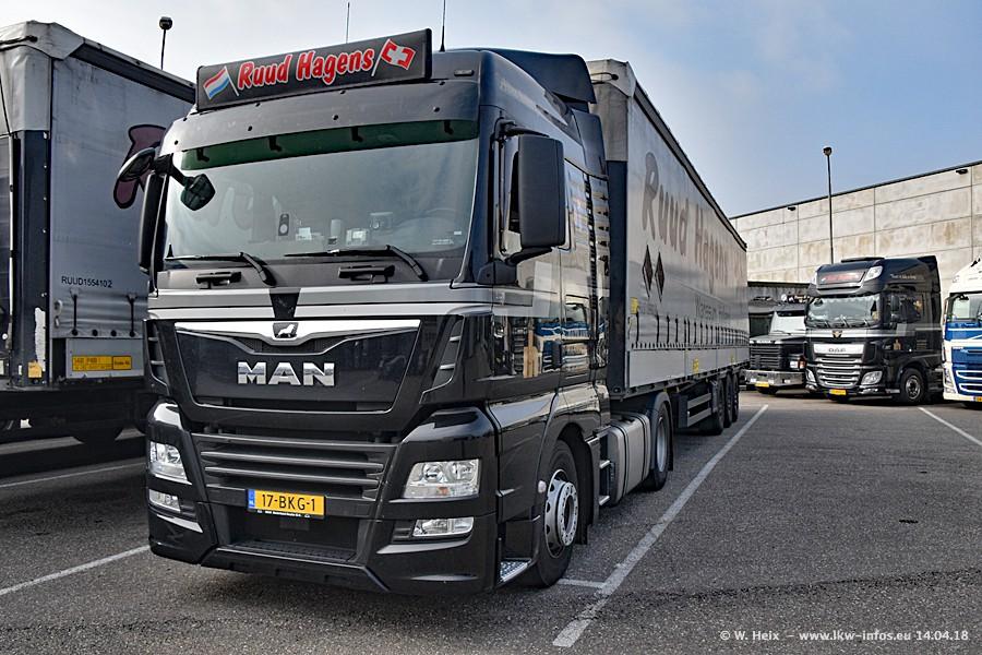 20180414-Hagens-Datrans-00110.jpg