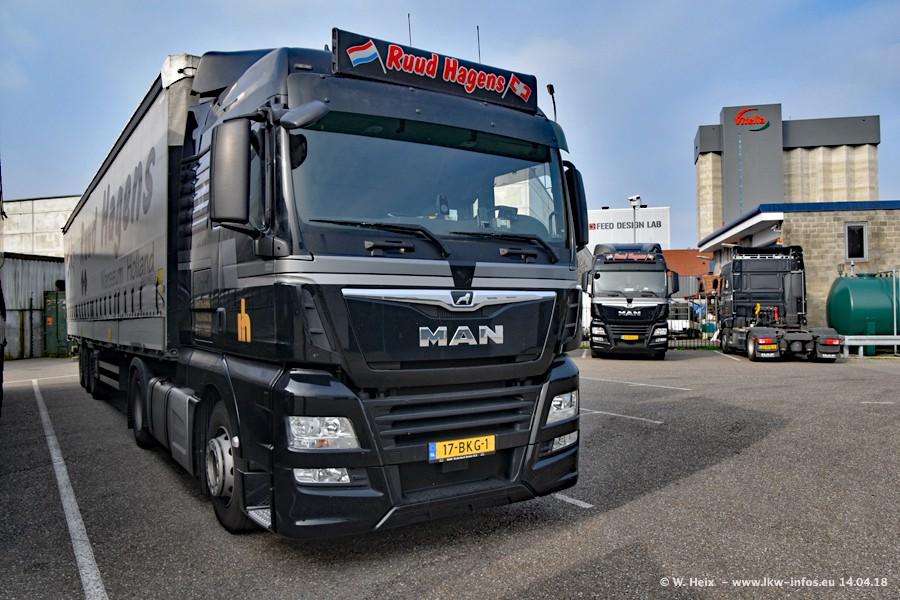 20180414-Hagens-Datrans-00112.jpg
