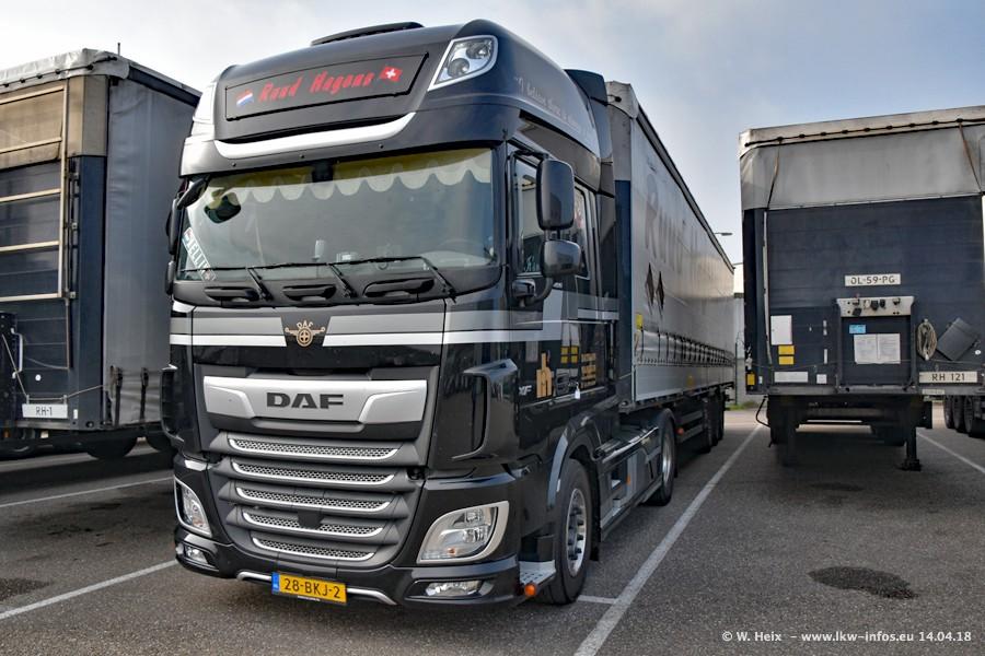 20180414-Hagens-Datrans-00116.jpg