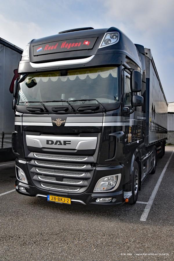 20180414-Hagens-Datrans-00117.jpg