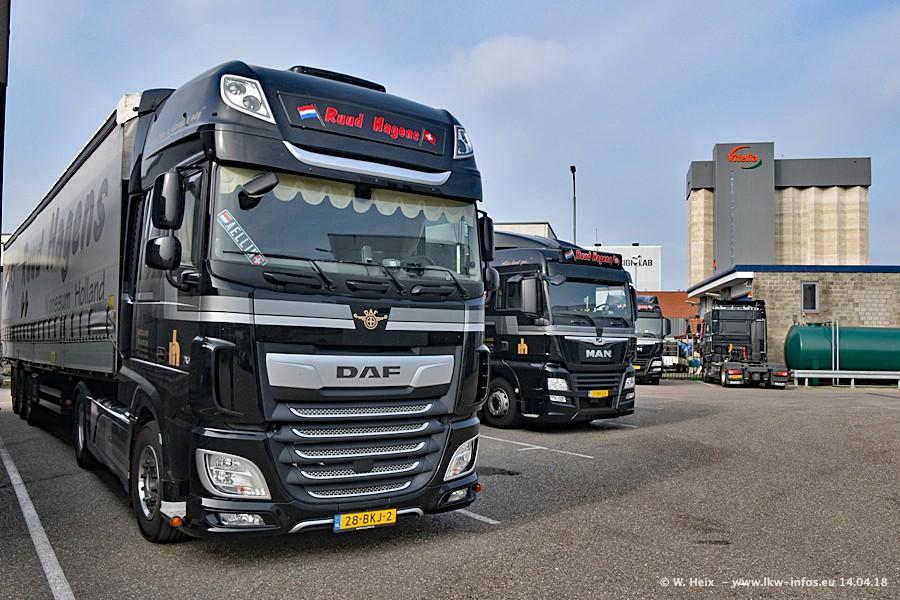 20180414-Hagens-Datrans-00118.jpg