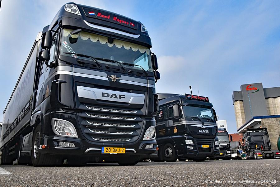 20180414-Hagens-Datrans-00119.jpg
