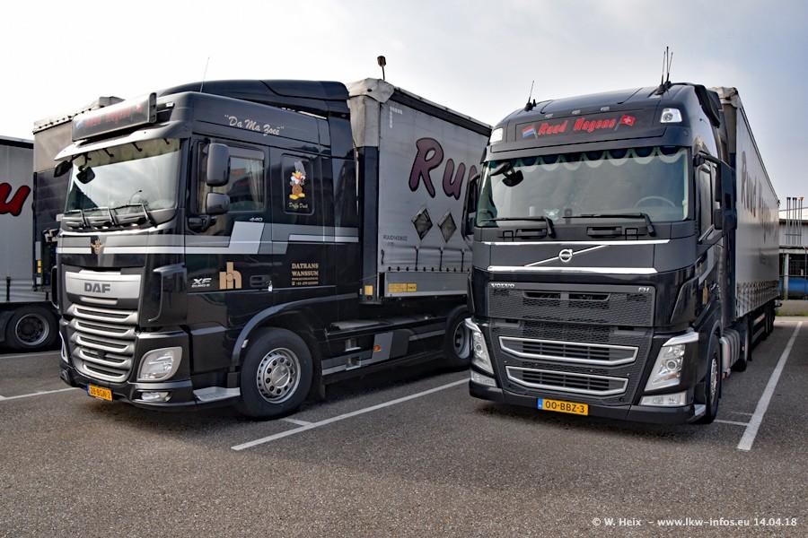 20180414-Hagens-Datrans-00124.jpg