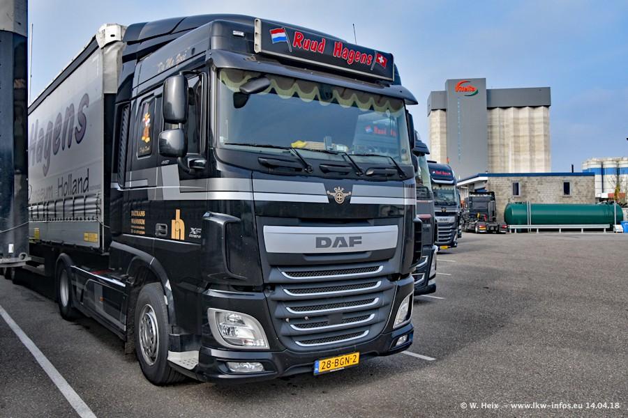 20180414-Hagens-Datrans-00130.jpg