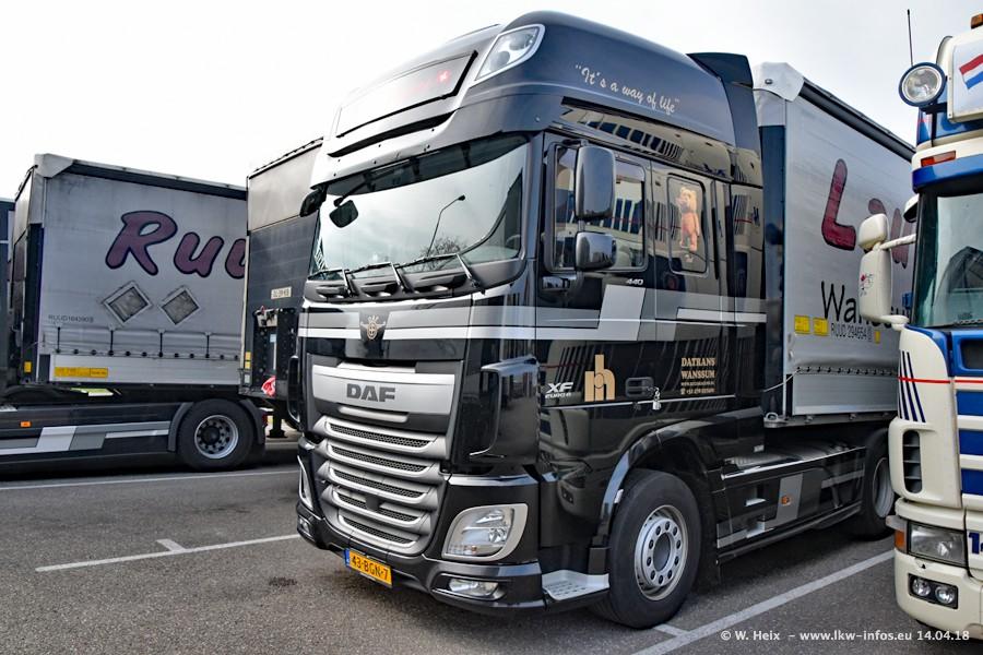 20180414-Hagens-Datrans-00143.jpg