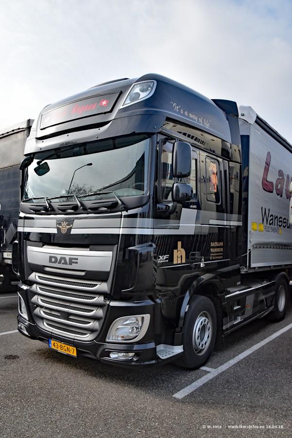 20180414-Hagens-Datrans-00144.jpg