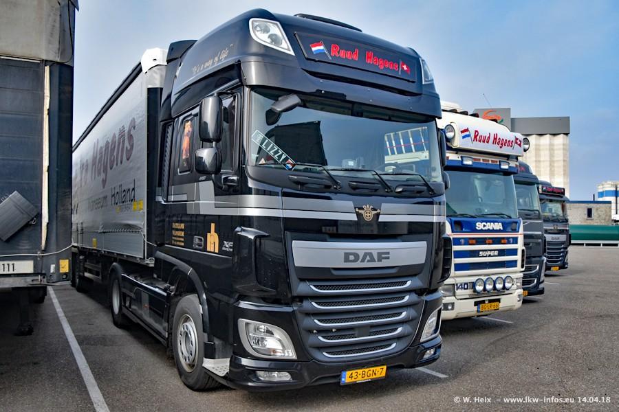 20180414-Hagens-Datrans-00145.jpg