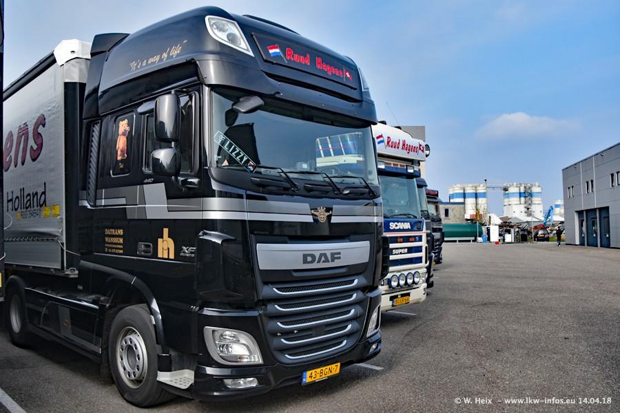 20180414-Hagens-Datrans-00146.jpg