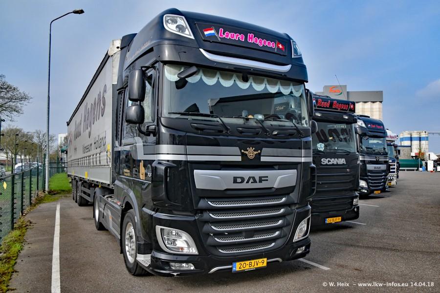 20180414-Hagens-Datrans-00150.jpg