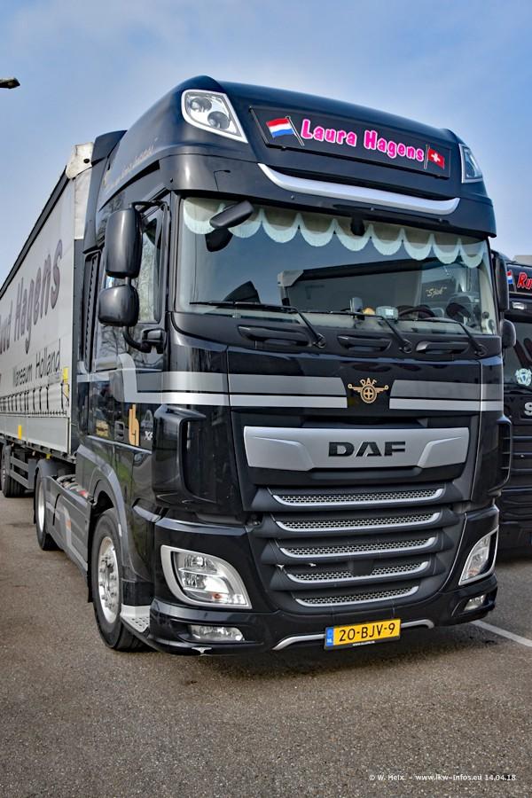 20180414-Hagens-Datrans-00151.jpg