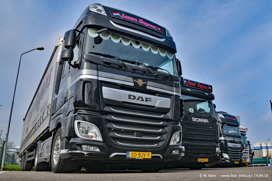 20180414-Hagens-Datrans-00153.jpg