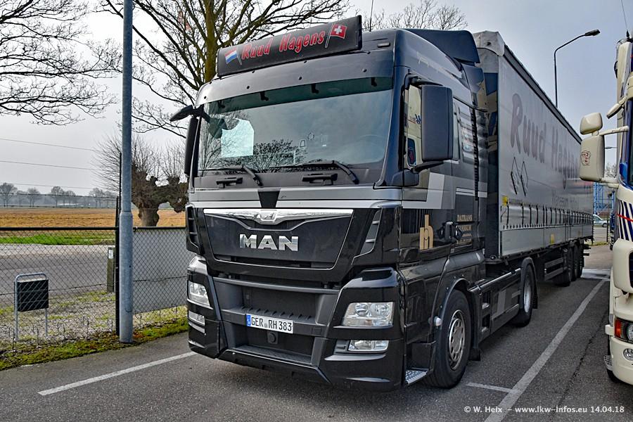 20180414-Hagens-Datrans-00162.jpg