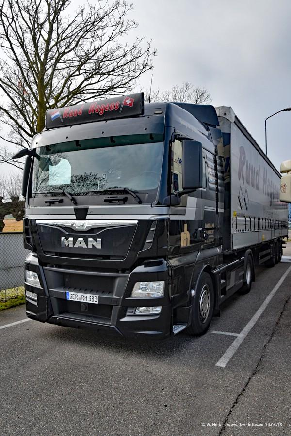 20180414-Hagens-Datrans-00163.jpg