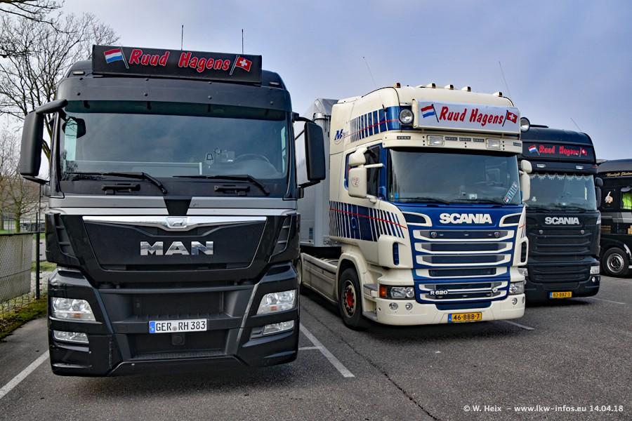 20180414-Hagens-Datrans-00164.jpg