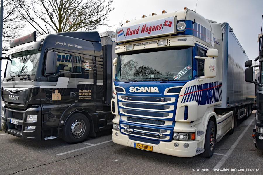 20180414-Hagens-Datrans-00170.jpg