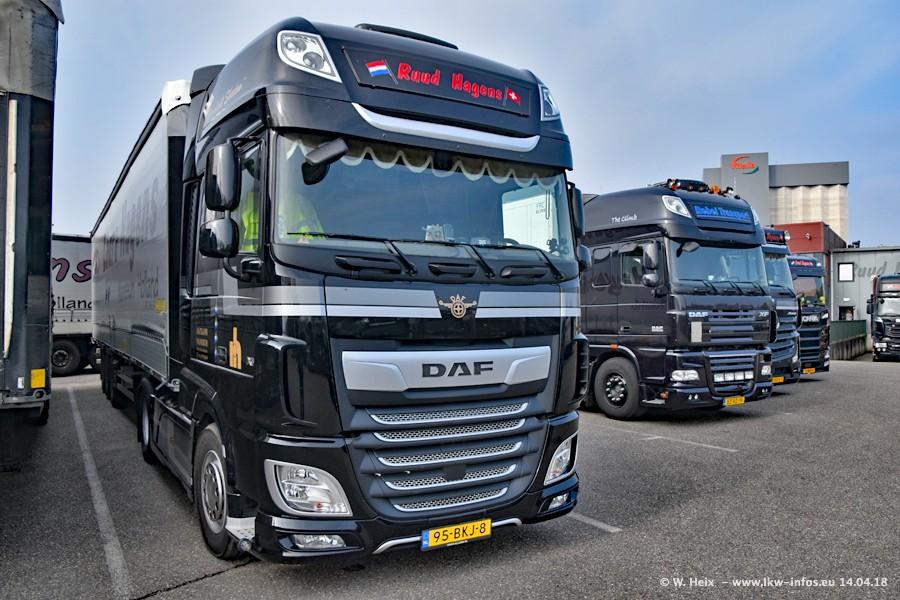 20180414-Hagens-Datrans-00177.jpg