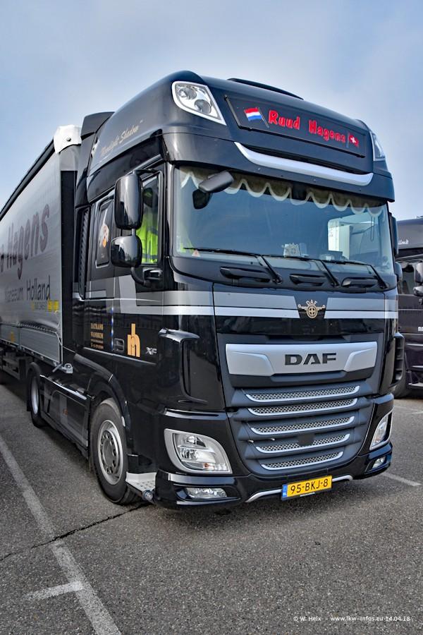 20180414-Hagens-Datrans-00178.jpg