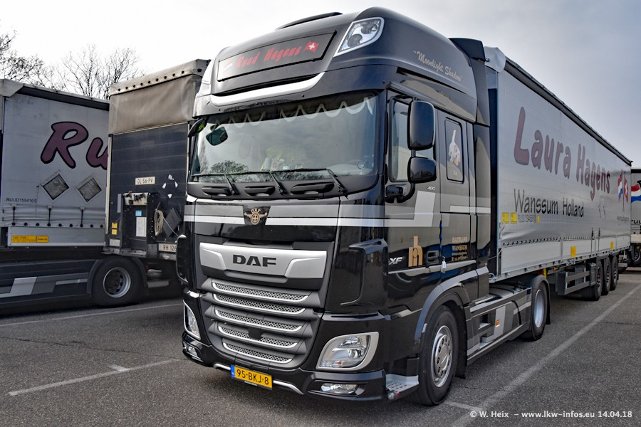 20180414-Hagens-Datrans-00181.jpg