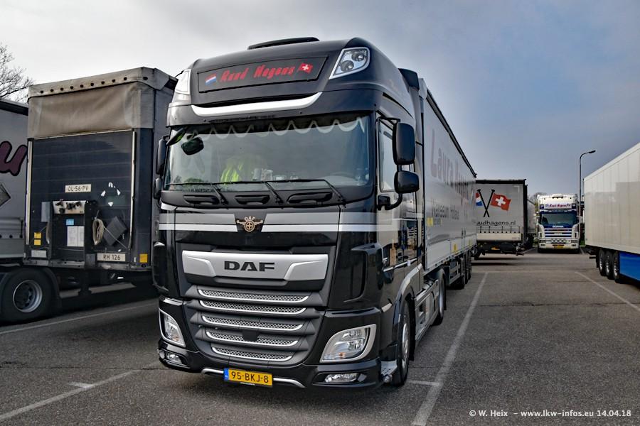 20180414-Hagens-Datrans-00185.jpg