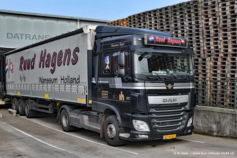 20180414-Hagens-Datrans-00191.jpg