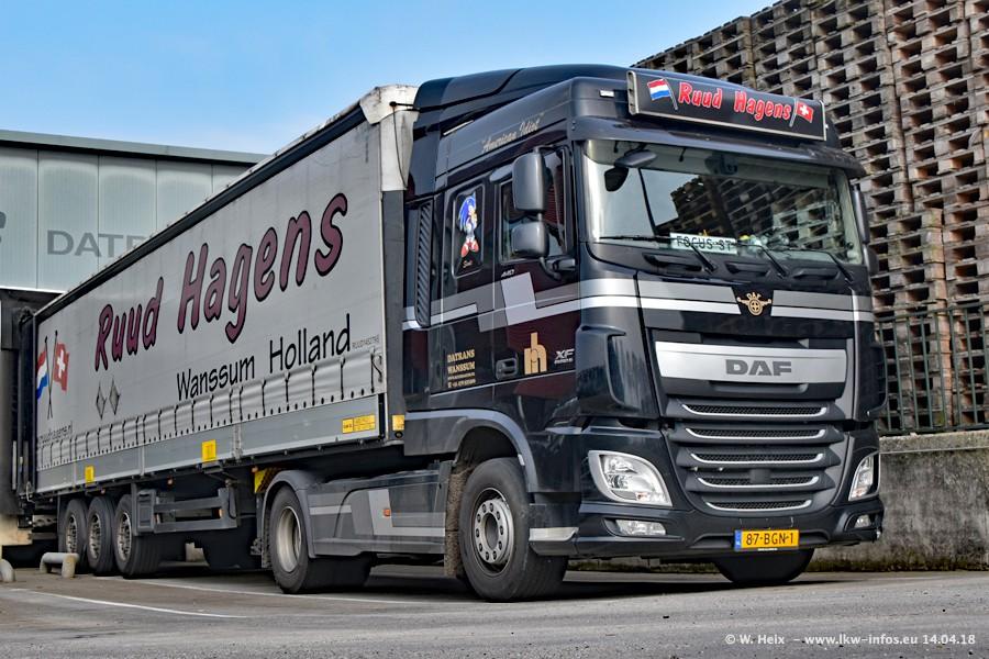 20180414-Hagens-Datrans-00192.jpg