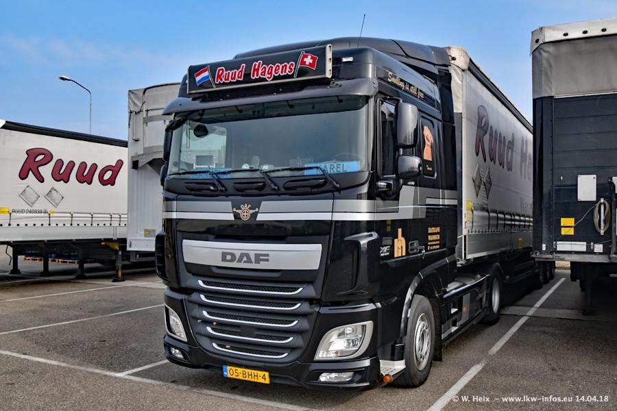 20180414-Hagens-Datrans-00197.jpg