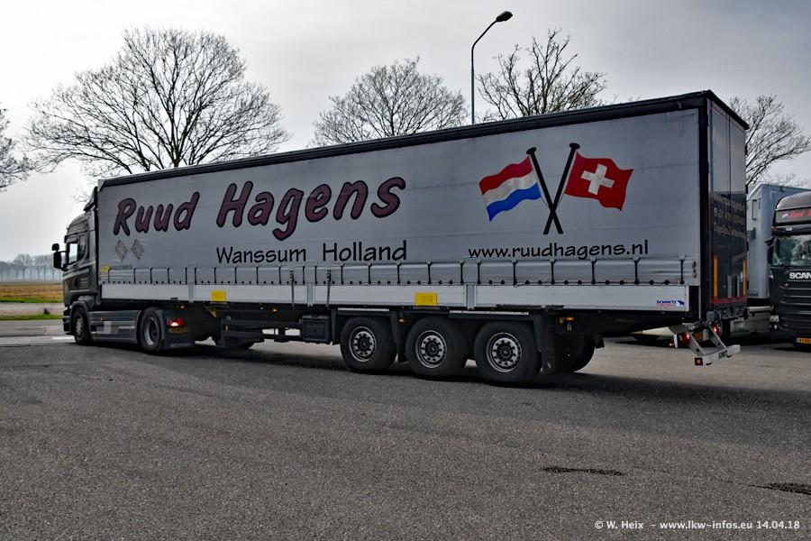 20180414-Hagens-Datrans-00206.jpg